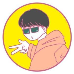 マサキマサユキ